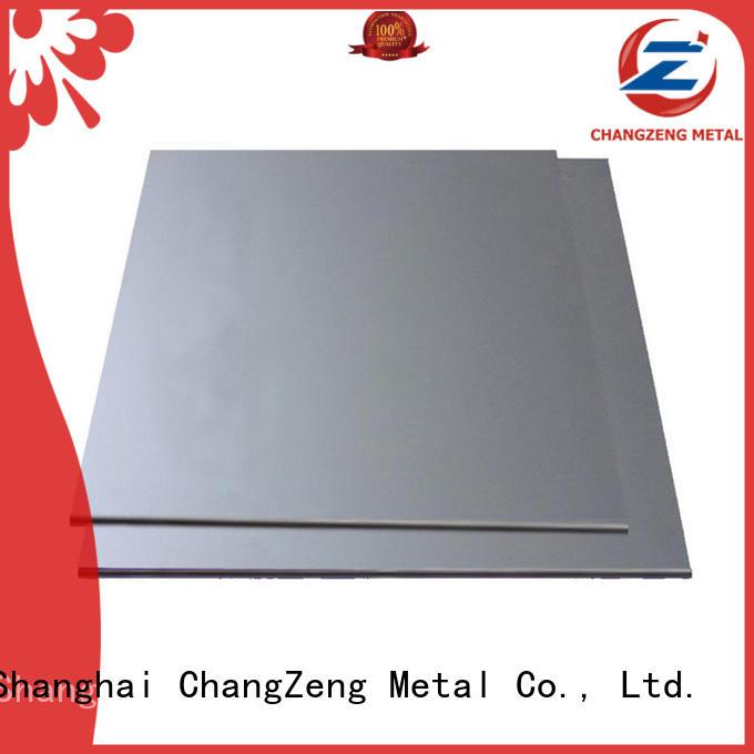 Best 12 gauge sheet metal for sale Supply for commercial