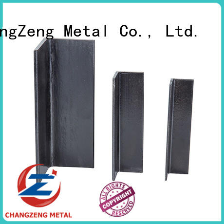 equal steel beams wholesale for channel