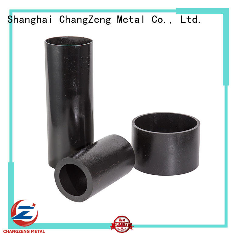 quality structural steel pipe sizes manufacturer for construct