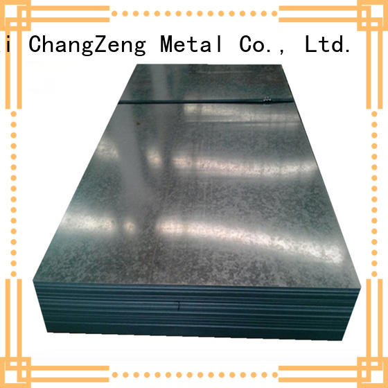 approved 10 gauge sheet metal for sale for business for construction