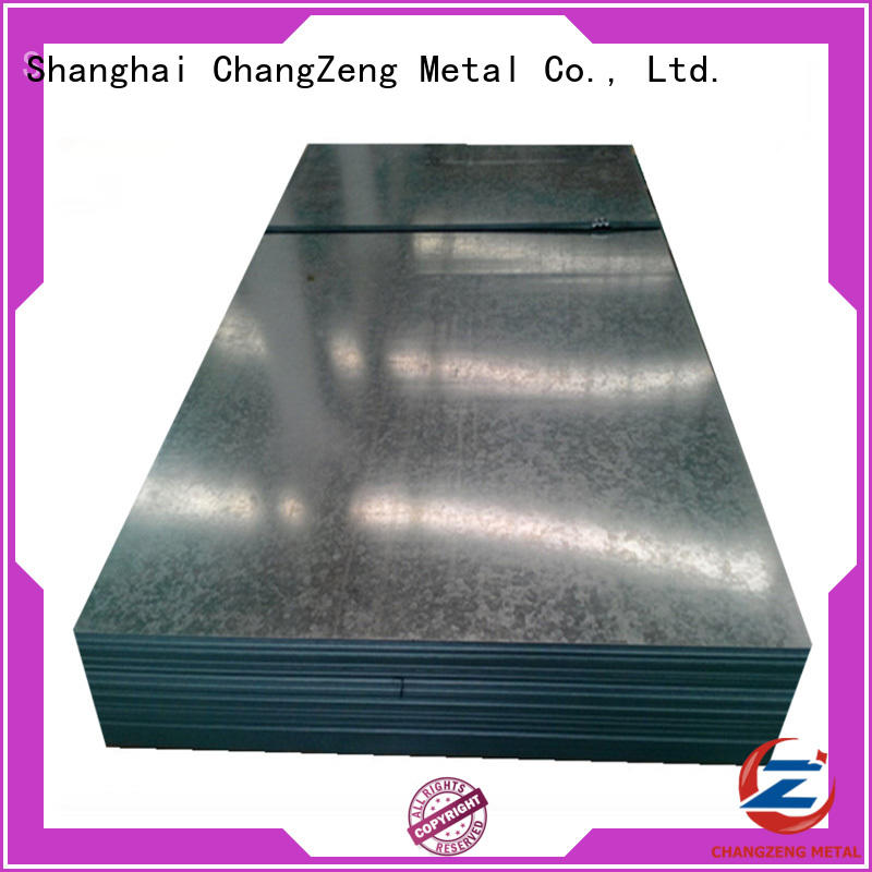 321 steel sheet factory for construction