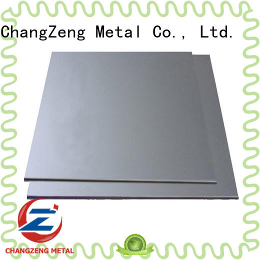 galvanized hot rolled steel plate with good price for industry