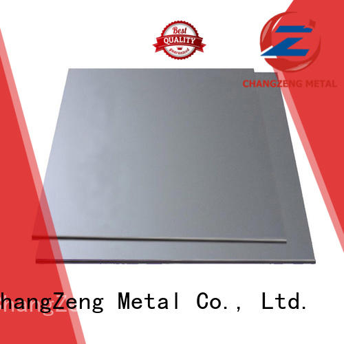 Top checker plate steel Supply for construction