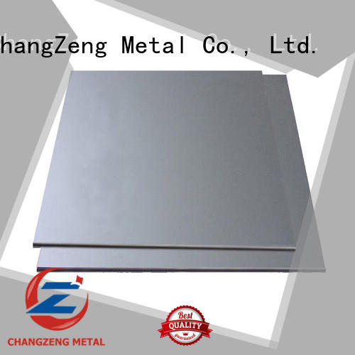 steel sheet inquire now for construction ChangZeng