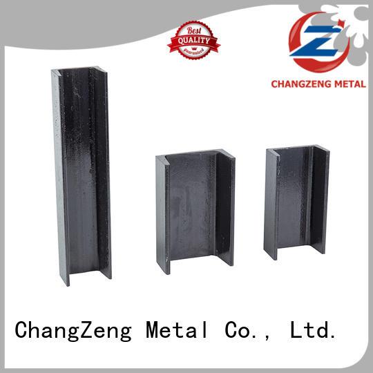 application-ChangZeng-img