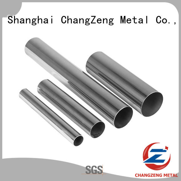 galvanized steel pipes directly sale for construct