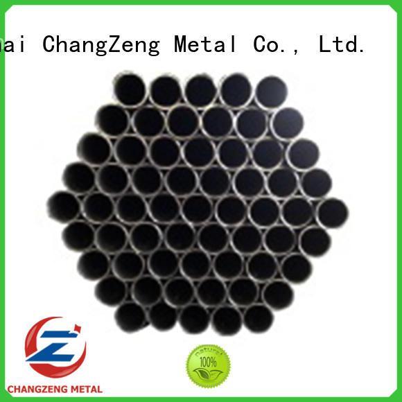 Best 3 diameter metal pipe Suppliers for beam