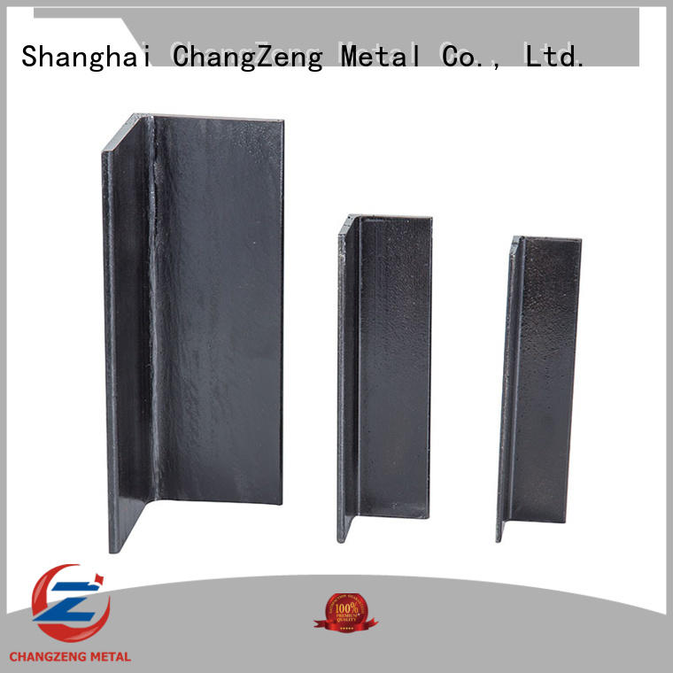 sturdy z profile steel manufacturers for building