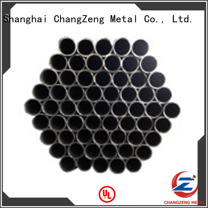 hot selling steel pipes from China for construct