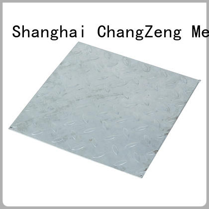 excellent stainless steel panels for sale for business for industry