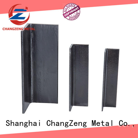 ChangZeng structural channel personalized for channel