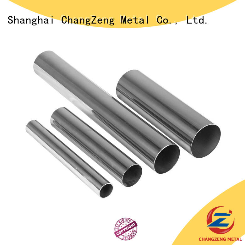 practical 30 inch diameter steel pipe for sale Supply for beam