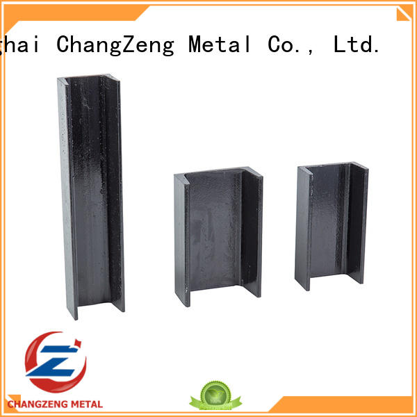 Best steel channel suppliers for business for channel