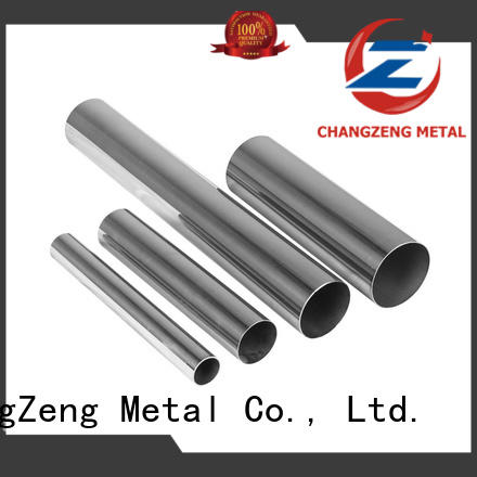 quality 30 inch steel pipe for sale factory for building