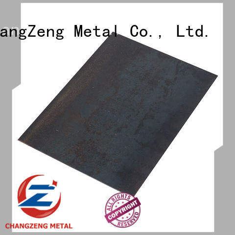 904l steel sheet design for construction