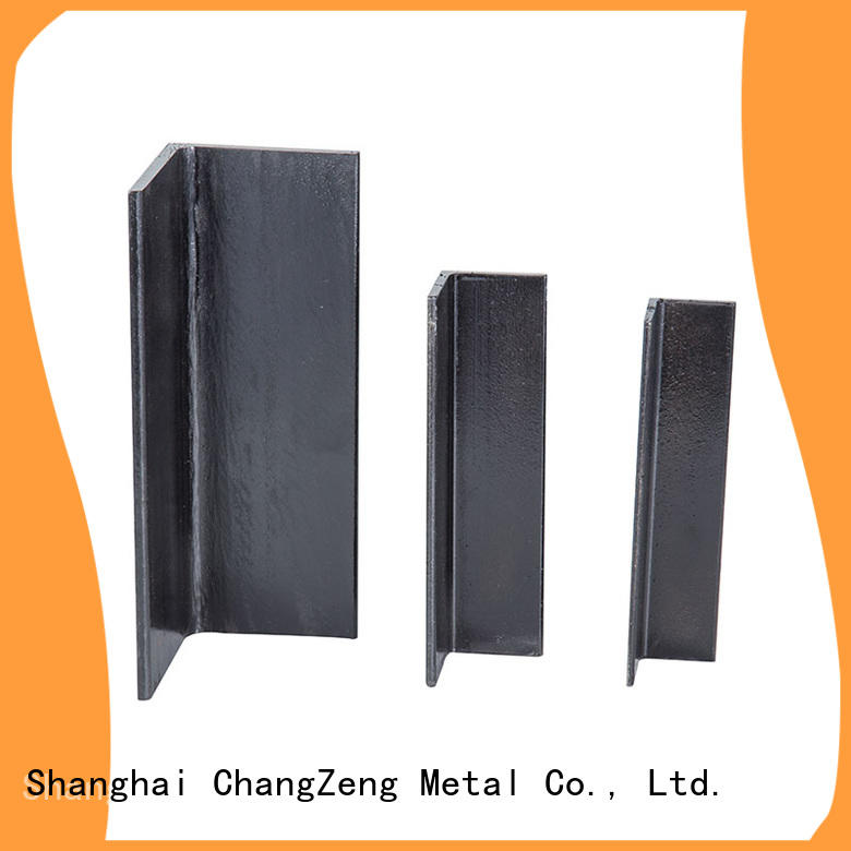 Best hup steel profile for business for construct