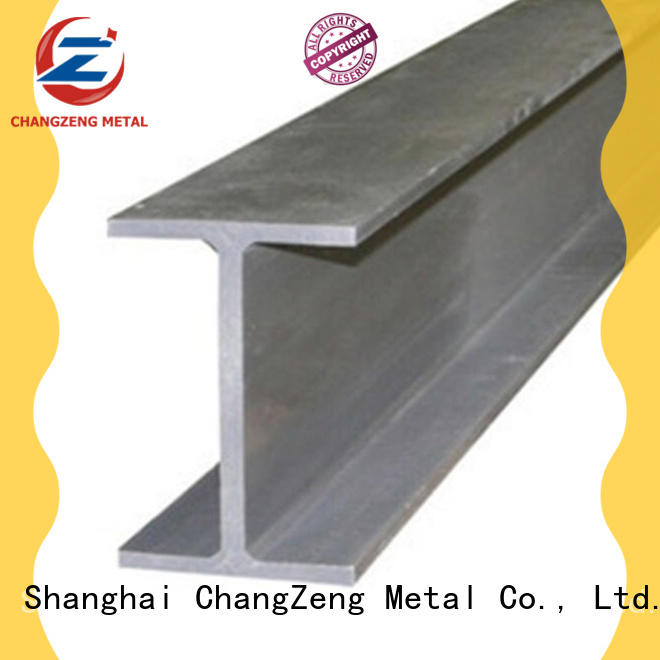 Top steel angle iron factory price for building