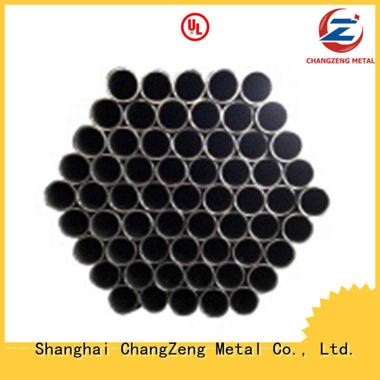 quality seamless carbon steel pipe from China for beam