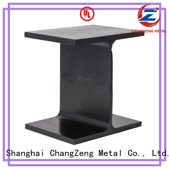 steel angle supplier for construct ChangZeng