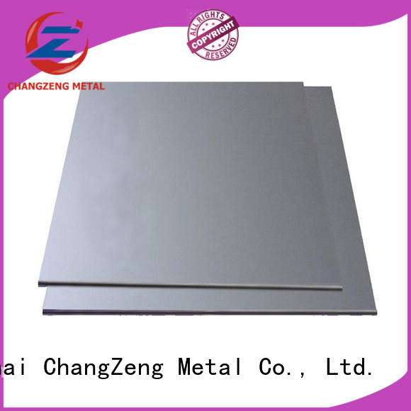 popula steel plate design for construction