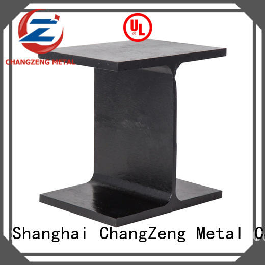 sturdy structural steel channel supplier for channel