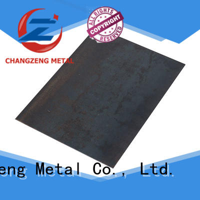 304 steel plate inquire now for construction