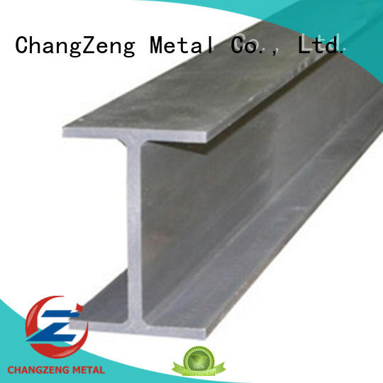galvanized structural channel manufacturers for channel