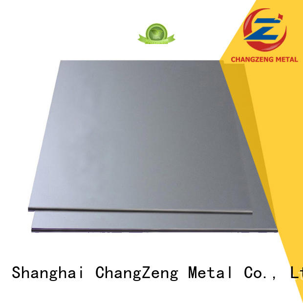 StainlessSteelCoil(201 304 321 316 316L 310S 904L)