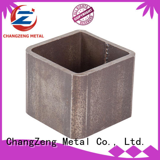 quality SS Pipe Manufacturer manufacturers for channel