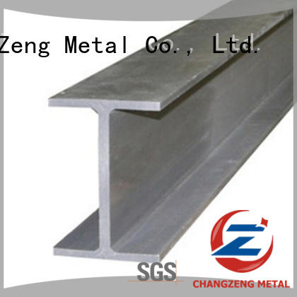 stable angle profile steel Supply for building