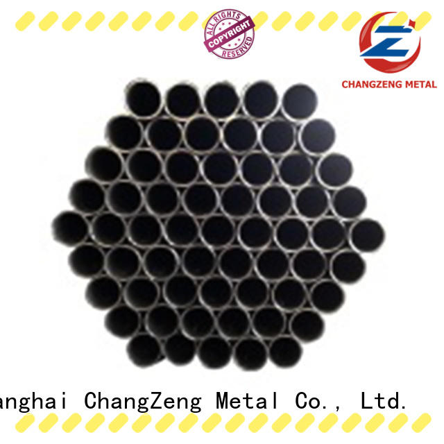 section steel pipes customized for building