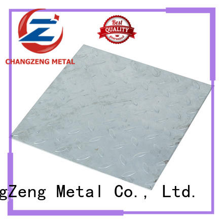 galvanized 30 gauge galvanized sheet metal company for commercial