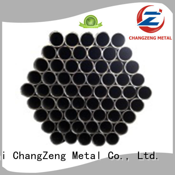 Top carbon steel pipe suppliers factory for construct