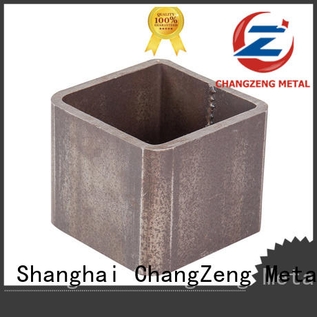 ChangZeng where to buy black pipe for business for channel