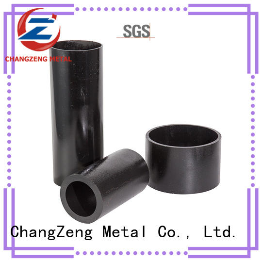 High Quality Gi Seamless Steel Pipe