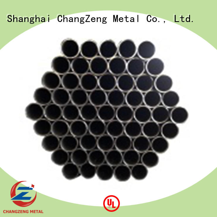 ChangZeng 8 steel pipe price Supply for construct