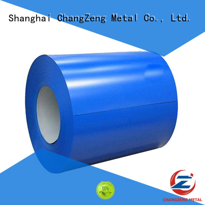 professional sheet metal coil for sale for industry