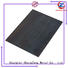 Wholesale heavy gauge aluminum sheet metal Suppliers for commercial