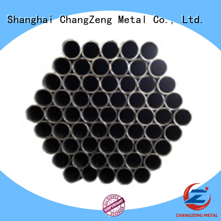 seamless steel pipes directly sale for building
