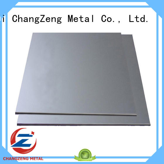 mild steel plate inquire now for industry