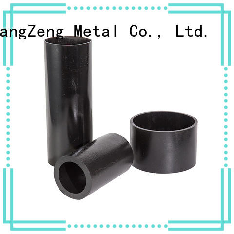 ChangZeng Latest metal gas pipe for sale company for building