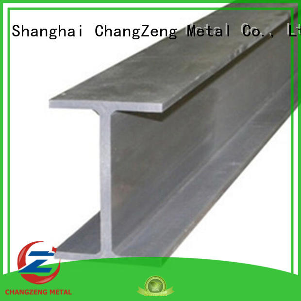 Hot Rolled for Construction Steel H Beam