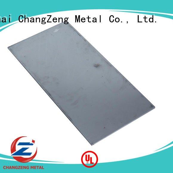 316l steel sheet factory for construction