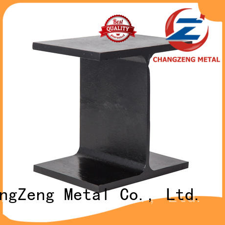 quality steel angle wholesale for beam